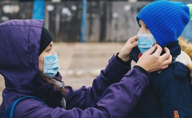 Міжнародний день захисту дітей: фоторепортаж та думки (лист до редакції)