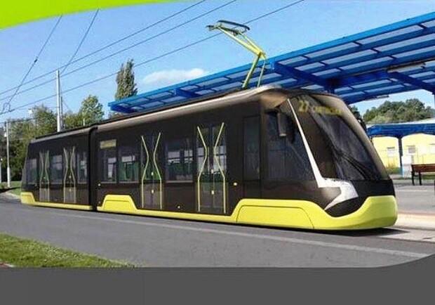 «Харьков — город доброты»: трамвайные кондукторы отбирают наличку у пассажиров никого не боясь