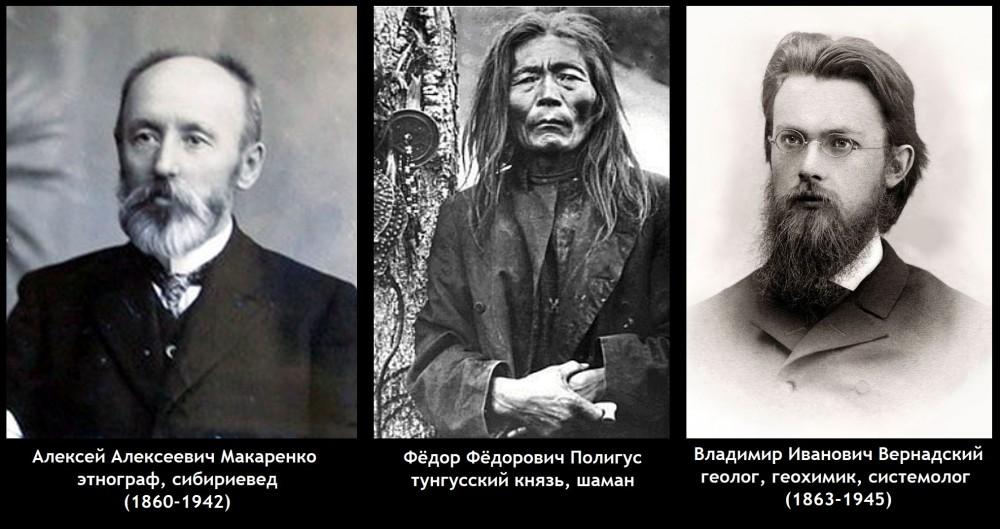 День в истории Харькова. 24 июля (5 августа) 1860 г.