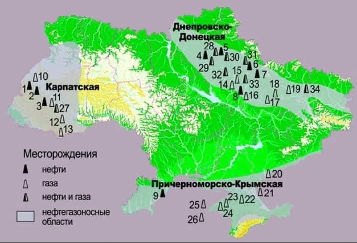 Тарифные протесты на Харьковщине: акт безнадеги или начало большого пути