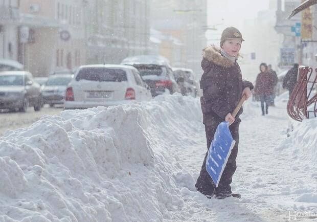 Харьков на 13-м месте в глобальном рейтинге загруженности дорог: что это означает