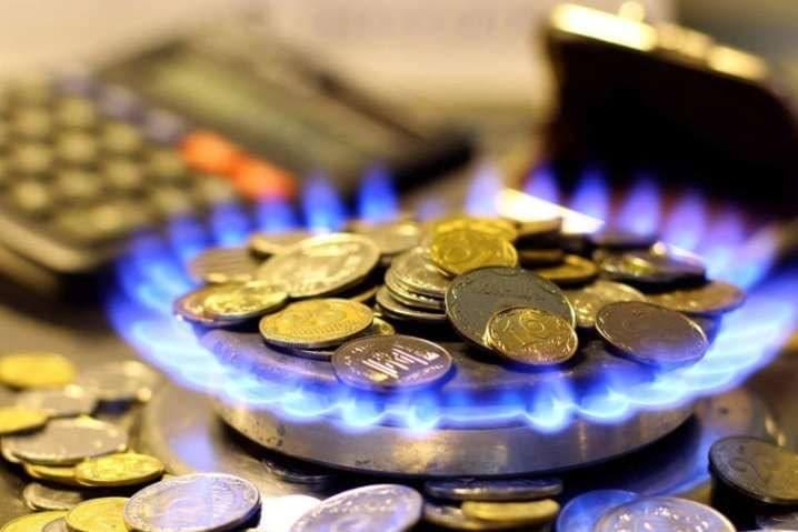 Жителя Харьковщины обязали уплатить почти 400 тыс. грн. за незаконный отбор газа