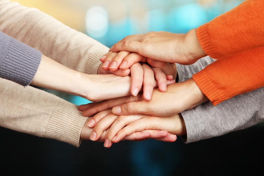 Создается фонд помощи пострадавшим за участие в низовом социальном активизме